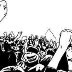 Αλληλεγγύη οργανωμένη , ενεργητική, ζωντανή, θετική και έμπραχτη, είναι ο πρώτος όρος της σωτηρίας
