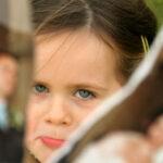Μετά το διαζύγιο, τι ;  Ένας οδηγός για τα παιδιά & γονείς