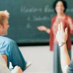 Δωρεάν φροντιστήρια από εθελοντές καθηγητές για τα παιδιά της κρίσης
