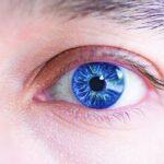 Πρωτοποριακή επέμβαση αποκατάστασης όρασης
