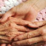 Δωρεάν εξέταση για τη νόσο Πάρκινσον στα μέλη της Επίκουρος-κίνηση