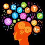 Μύθος το IQ - Υπερβολικά σύνθετη η ανθρώπινη ευφυία!