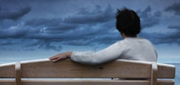 Δωρεάν ψυχολογική στήριξη παιδιών και οικογενειών, που έχουν βιώσει σοβαρή αρρώστια και θάνατο