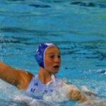 Πόλο | Παγκόσμιο χρυσό μετάλλιο για την εθνική ομάδα νεανίδων