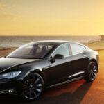 Ηλεκτροκίνητο αυτοκίνητο έκανε 681 χιλιόμετρα με μία φόρτιση