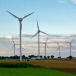 Αυξήθηκε η κατανάλωση «πράσινης ενέργειας» στην Ελλάδα