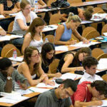 Χιλιάδες φοιτητές αποκτούν δικαίωμα μετεγγραφής σε άλλο ΑΕΙ