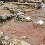 Πρόταση για δημιουργία Αρχαιολογικού πάρκου στη Θεσσαλονίκη