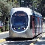 Ο δήμος Θεσσαλονίκης ετοιμάζεται για τη κατασκευή τραμ