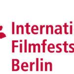 Ελληνική απόβαση στο 63ο Διεθνές Φεστιβάλ Κινηματογράφου του Βερολίνου!