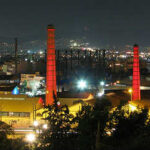 Βιομηχανικό Μουσείο Φωταερίου   Ενα νέο μουσείο για την Αθήνα