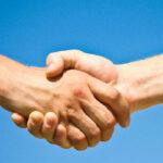 Πρόγραμμα για δικαστική υποστήριξη σε υπερχρεωμένους καταναλωτές