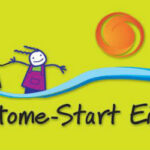 "HomeStart   Ένα ""χέρι βοηθείας"" για γονείς με μικρά παιδιά!"