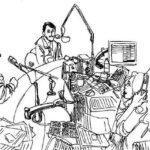 Δημοτικά ραδιόφωνα στα χέρια των εργαζομένων
