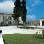 Το Βυζαντινό Μουσείο μεταμορφώνει 20 στρέμματα  υπαίθριου χώρου σε πάρκο