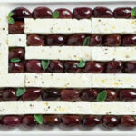 Φεστιβάλ ελληνικού γευστικού πολιτισμού στην «Τεχνόπολις»