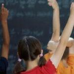 Δωρεάν φροντιστήρια με εθελοντές καθηγητές και στην Αθήνα