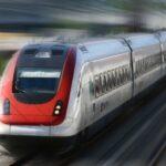 Παραδόθηκε η σιδηροδρομική γραμμή Θριάσιο – Ικόνιο