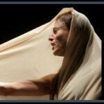 Ελληνίδα ηθοποιός στην κορυφή ευρωπαϊκού διαγωνισμού στη Ρώμη