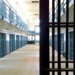 Τρόφιμα, ρούχα και φάρμακα σε 2500 κρατούμενους από την ΜΚΟ Αποστολή
