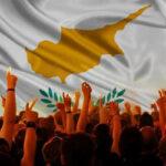 Cyprus Aid   Μια μεγάλη συναυλία με 50 καλλιτέχνες για την Κύπρο