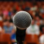 TSA Μάθημα #1   Ξορκίζοντας το φόβο της δημόσιας ομιλίας