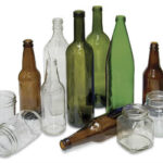 200 νέοι κάδοι ανακύκλωσης γυαλιού από την ΕΕΑΑ