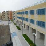 Παραδόθηκε το νέο «πράσινο» μουσικό σχολείο της Καλαμάτας