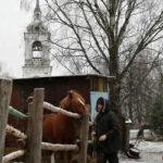 Η Ρωσική Εκκλησία στον αγώνα της απεξάρτησης από τα ναρκωτικά