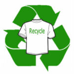 Λάρισα | Πρωτοποριακό πρόγραμμα ανακύκλωσης ρούχων