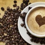 Προπληρωμένος καφές | Μία πρωτοβουλία που αλλάζει τον τρόπο σκέψης της κοινωνίας