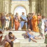 Ενα ψηφιακό μουσείο για τον Πλάτωνα στην Ακαδημία του