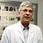 Ο Έλληνας χειρουργός που έχει κάνει 19 μεταμοσχεύσεις καρδιάς
