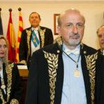 Έλληνας καθηγητής ανάμεσα στους κορυφαίους ακαδημαϊκούς του κόσμου