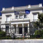 Δωρεάν είσοδος κάθε Πέμπτη στο Μουσείο Μπενάκη
