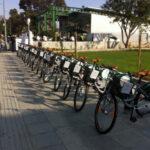 Σύστημα κοινόχρηστων ποδηλάτων και στο Διδυμότειχο