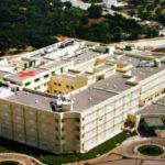 Αναβαθμίζεται το νοσοκομείο της Καλαμάτας
