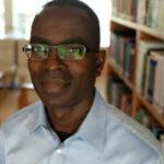 Ο εκατομμυριούχος που άφησε την Microsoft για να ιδρύσει Πανεπιστήμιο στην Γκάνα