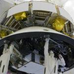Πρωτοποριακός κινητήρας της NASA λειτουργεί αδιάκοπα εδώ και 5 χρόνια