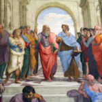 23ο Παγκόσμιο Συνέδριο Φιλοσοφίας