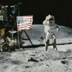 Απόλλων 11: Από τη Γη στη Σελήνη (16 Ιουλίου 1969)