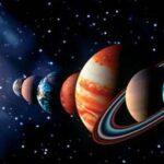 Έλληνας επιστήμονας εντόπισε νέο διαστημικό άνεμο γύρω από τη Γη