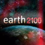 Ένα εντυπωσιακό και προκλητικό όραμα για το μέλλον - Η Γη το έτος 2100
