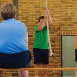 Η παχυσαρκία αναγνωρίζεται πλέον ως ασθένεια στις ΗΠΑ