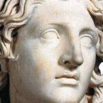 """O Μέγας Αλέξανδρος και οι """"φτερωτοι στρατιώτες"""" του !!!"""