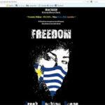 Συνελήφθησαν ηγετικά μέλη των Anonymous