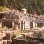 Ελληνικής καταγωγής η Αδριανούπολη στην Βόρειο Ήπειρο... Τα ευρήματα αποστομώνουν Αλβανούς και Ιταλούς