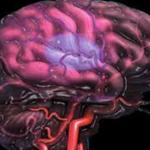 Πως «διαβάζουμε» το μυαλό του άλλου