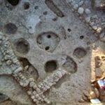 Σημαντικά ευρήματα έφεραν στο φως ανασκαφές στην Πάφο