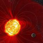 Επιστήμονες της Nasa επιβεβαιώνουν τις θεωρίες του Edward Sowden σχετικά με την αλλαγή πολικότητας του Ήλιου